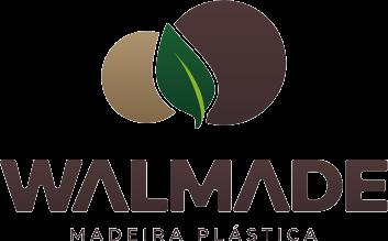 Logo Walmade